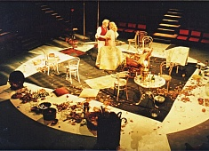 uncle-vanya-03.jpg