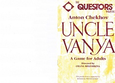 uncle-vanya-0001.jpg